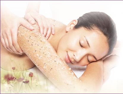 10 reglas para cuidar tu piel todos los das